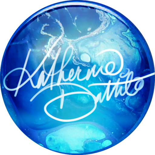 Katherine Dattilo